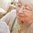 Remèdes de grand mère contre les punaises de lit