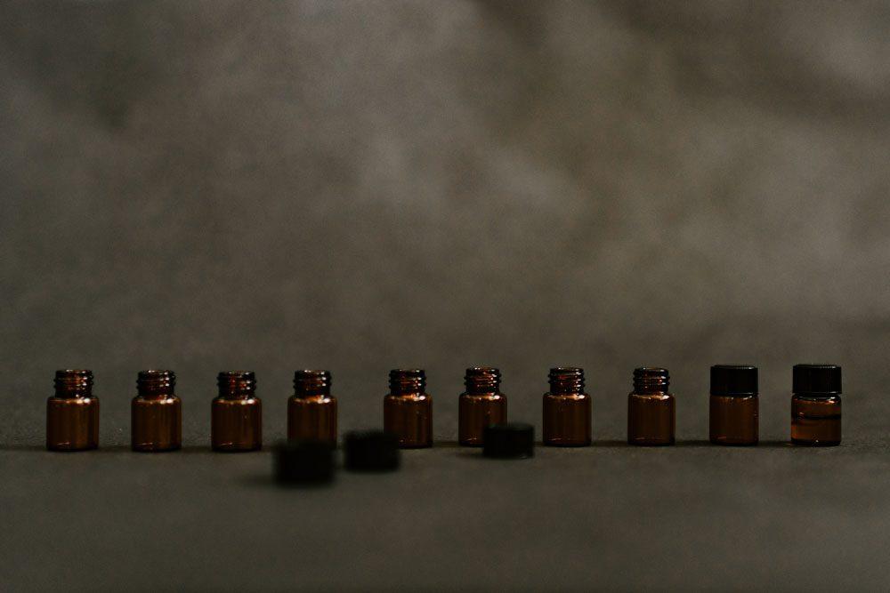 les huiles essentielles efficaces contre punaises de lit